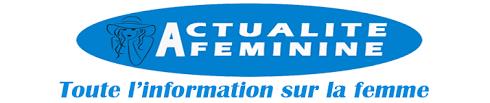 actualitefeminine